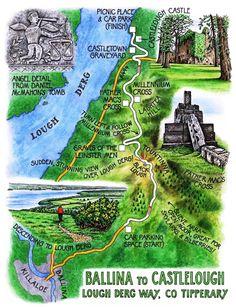 http://walksireland.com/wordpress/wp-content/uploads/2013/02/102.-Ballina-to-Castlelough-Lough-Derg-Claires-map-786x1024.jpg