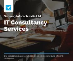 Our collaborative approach helps clients envision and build efficient businesses. Security Service, Cloud, Business, Building, Buildings, Store, Cloud Drawing, Business Illustration, Construction