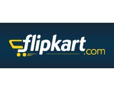 Flipkart Offer Flat 55% OFF on Fila Sneakers at Rs 719