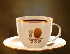 http://www.margo.dxnnet.com  Hallott már olyan esetről, hogy valaki elfelejtette meginni a reggeli kávéját?