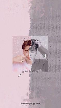 // 結 'Answer' Concept Photo Bts Jimin, Jhope, Foto Jungkook, Bts Bangtan Boy, Namjoon, K Wallpaper, Jimin Wallpaper, Tumblr Wallpaper, Park Ji Min