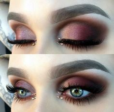 hooded-eye-makeup-tips-and-tutorial-4