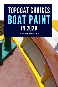 Improving your boat deck with a durable, non slip deck paint that protects it from the harsh marine environment is highly recommended.The paint is available in a range of colors and finishes to suit your requirements. Go Camping, Camping Hacks, Sailboat Restoration, Bottom Paint, Boating Tips, Marine Environment, Offshore Fishing, Best Boats, Diy Boat