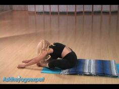 This is a very calming relaxing yoga routine one could use at night before going to bed. This sequence is the first half of an entire yoga routine,  to view the rest of this routine please join us at YogaStudio9.com. Once you are on our site you can view all of our yoga videos for free by using the discount code: freeyoutube9. Your credit card w...