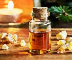 Frankincense Essential Oil Benefits, Essential Oils, Frankincense Oil For Skin, Oil For Dry Skin, Oils For Skin, Home Remedies For Skin, Natural Remedies, Coconut Benefits, Diabetes Remedies