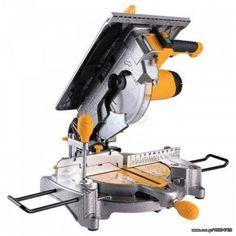 Φαλτσοπρίονο πάγκου 2 εργασιών BULLE 63444 - Car.gr Tools, Instruments