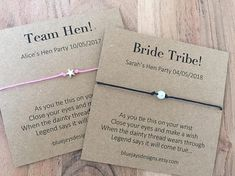 Your place to buy and sell all things handmade - Hen Party Favours Hen Party Bags Hen Do Favours Team Hen Source by Adult Party Bags, Hen Do Party Bags, Hen Party Favours, Hen Party Gifts, Party Gift Bags, Birthday Party Favors, Hens Party Invitations, Wedding Favors Cheap, Unusual Wedding Favours