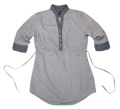 cc1e815ea5 A comfortable long shirt in the Tunikastyle of Kakadu traders Australia,  the tunic is blouse in A slightly flared shape of the bands in the Tailie  to ...