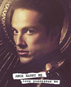 The Vampire Diaries season 4 promoshoot  - the-vampire-diaries Fan Art