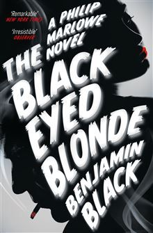 The new Philip Marlowe mystery from the Booker Prize winning John Banville, writing as Benjamin Black. In this gripping and deeply evocative crime novel, Benjamin Black returns us to the dark, mesmerising world of Raymond Chandler's The Long Goodbye and his singular detective Philip Marlowe; one of the most iconic and enduringly popular detectives in crime fiction.
