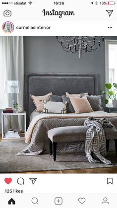 Glam Room, Closet Bedroom, Classic Collection, My New Room, Room Interior, Taupe, Bamboo, Closets, Furniture