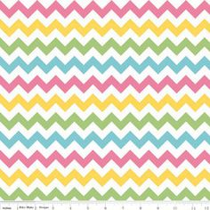 One+Yard+Riley+Blake+Designs+Pastel+Girl+Small+by+PamsPlace,+$8.00