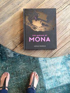 MONA Tasmania, Cover, Books, Pictures, Photos, Libros, Book, Book Illustrations, Grimm