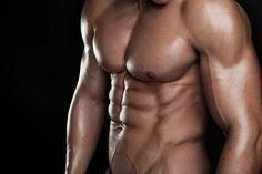 Wil jij zoals zovelen strakke en sterke buikspieren en dus een buik zonder ongezond buikvet? Dan is het buikspier dieet wellicht iets voor jou. Wat is het