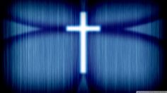 white-cross-blue-background-wallpaper-full-hd-wallpapers-cross-wallpaper-1920x1080-tumblr-hd-for-android-iphone-wallpapers-mobile-5-download-ipad-droid.jpg (1920×1080)