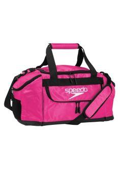 229df94eee My favorite swim bag by Speedo. LOVE! Dive Bag