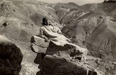 1948 Macizo del Gurugu