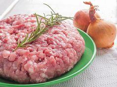 Hambúrguer Sulista - Food Network