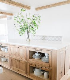Looking for for images for farmhouse kitchen? Browse around this website for amazing farmhouse kitchen pictures. This kind of farmhouse kitchen ideas seems fantastic. Kitchen On A Budget, Home Decor Kitchen, Interior Design Kitchen, New Kitchen, Kitchen Decorations, Kitchen Ideas, Kitchen Living, Decorating Kitchen, Farmhouse Kitchen Inspiration