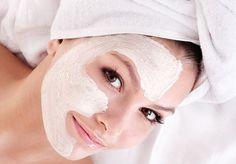 Si deseas mantener la elasticidad de la piel y hacer frente a la flacidez del rostro, además de los ejercicios recomendados para devolver la tonicidad de la