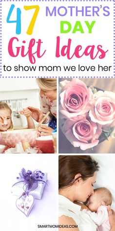 Looking for mother's day gifts from kids? Try out these 47 gifts that kids, family, hubby's and more can give to a mom. Show your appreciation with mother day gift ideas. presents for mothers day, adult fathers day gifts, mothers day message Diy Gifts For Mom, Diy Mothers Day Gifts, Mother Gifts, Free Gifts, Thing 1, All Family, Family Life, Mother's Day Diy, Kids Shows