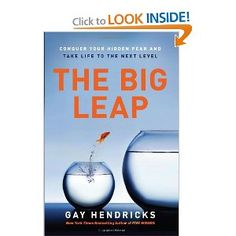Booktopia has The Big Leap, Conquer Your Hidden Fear and Take Life to the Next Level by Gay Hendricks. Buy a discounted Paperback of The Big Leap online from Australia's leading online bookstore. Reading Lists, Book Lists, Reading Room, Books To Read, My Books, Evolution, Personal Development Books, Thing 1, Best Self