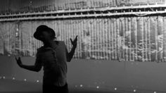 """Radiohead: Lotus Flower by nn. Official Video to the song """"Lotus Flower"""" from the album """"The King of Limbs"""" (release: 18. Feb. '11)"""