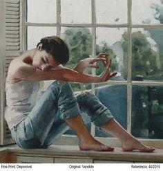 Impressioni Artistiche : ~ Marcos Beccari ~