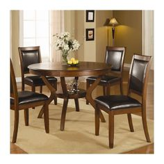 Belfast dining table $378.99