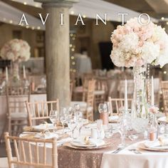 Avianto in Muldersdrift Johannesburg was born in 1997 from the idea of creating the perfect wedding venue for what must be one of life's greatest celebrations. Visit our website for more information on our venue hiring process. Floral Centerpieces, Centrepieces, Because I Love You, Marry You, You Are Perfect, Got Married, Perfect Wedding, Wedding Planner, Wedding Venues