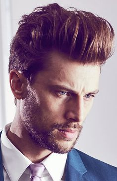 short female hair styles the best medium length hairstyles for part 4 5798 | 8071bb67df895135307eb7f52b8e5798 latest men hairstyles mens hairstyles