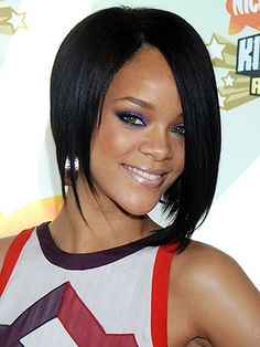 Google Image Result for http://img2.timeinc.net/people/i/2007/stylewatch/gallery/rihanna/rihanna1.jpg