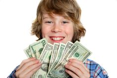 How To Make Money Online For Teenagers - | Top 10 Easy Ways