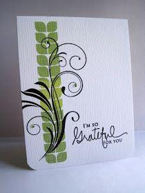 Картинки, открытки в самаре своими руками
