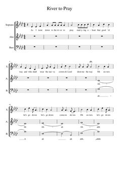 Down to the rover would need to be transposed recorder sheet music made by iolaire for 4 parts soprano alto tenor bass fandeluxe Images