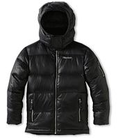 Marmot Kids  Stockholm Jacket (Little Kids/Big Kids)