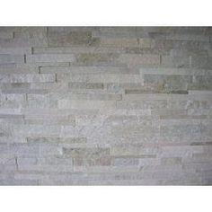 Tile Flooring   BuildDirect®