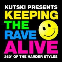 Kutski | Keeping The Rave Alive | Episode 177 by Q-dance on SoundCloud