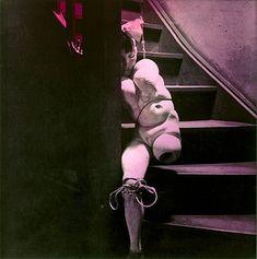 ハンス・ベルメール - Hans Bellmer 球体関節人形 画像3