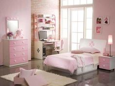 Girls Bedroom Decorations shift+r improves the quality of this image. shift+a improves the