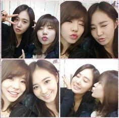 Girls' Generation celebrate Yuri's birthday!   http://www.allkpop.com/article/2013/12/girls-generation-celebrate-yuris-birthday