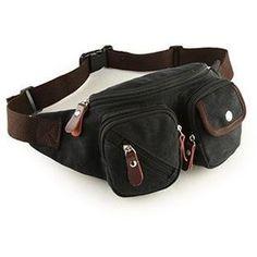Mad max leather belt отзывы