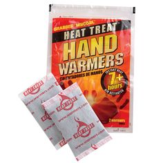 Are handwarmers safe to use as oxygen absorbers? http://marclanders.com/handwarmers-safe-use-oxygen-absorbers/