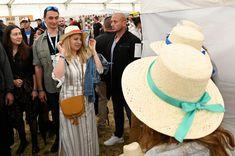 Verejné vyznanie: Zdá sa, že prezidentka konečne našla lásku svojho života | Diva.sk Panama Hat, Hats, Fashion, Moda, Hat, Fashion Styles, Fashion Illustrations, Hipster Hat, Panama