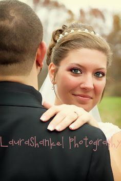 Laura Shankel Photography