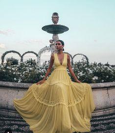 Photography Women, Victorian, Dresses, Fashion, Vestidos, Moda, Female Photography, Fashion Styles, Dress