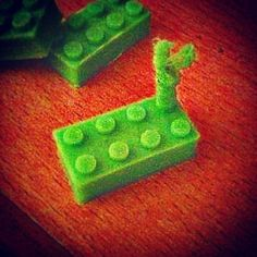 Something we liked from Instagram! Go home printer you're drunk! #3dprinting #3dprint #3dprinter #3dprinting #3dprinters #3dprints #technology #tech #3d #filament #fdm #printing #gadgets #3dprinted #lego #legos #drunk #printer #tbt #old #picture #green by my3dprints check us out: http://bit.ly/1KyLetq