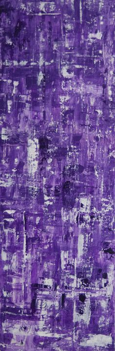 www.artbyahl.se Amethyst, My Arts, Texture, Rock, Crystals, Abstract, Artwork, Crafts, Surface Finish