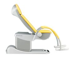 Gynecologist medical machines design - Google Search