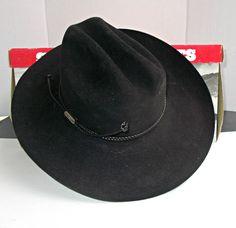 8fe53c5168d62 8 Best beaver hat images
